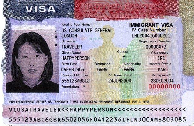 type-of-visa-in-hindi-in-india