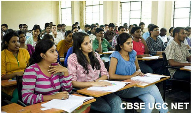 How To Success CBSE UGC NET JRF 2018