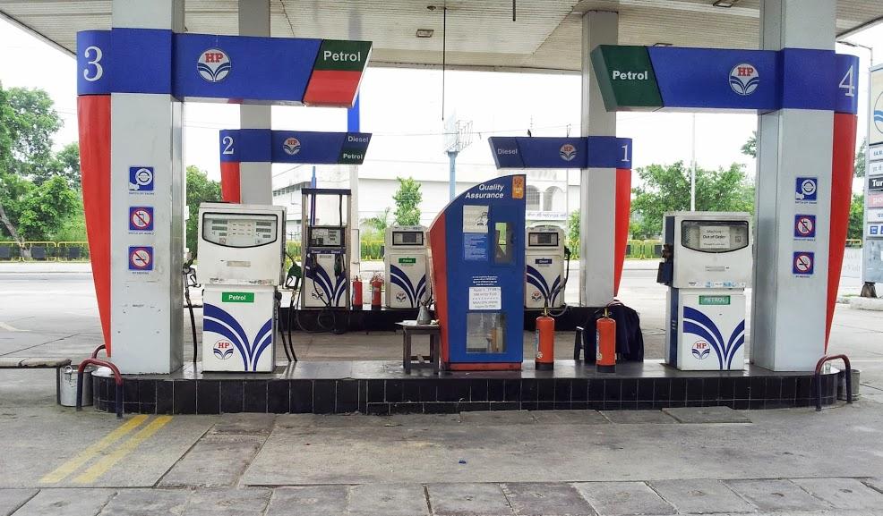 Petrol Pump Dealership कैसे ले ? पेट्रोल पंप खोलने का खर्च 2018