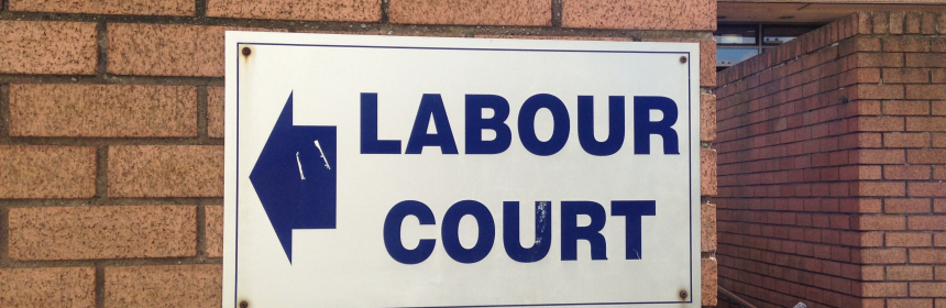 All India States Labour Court Case, Address, Contact Number, Online Complaint