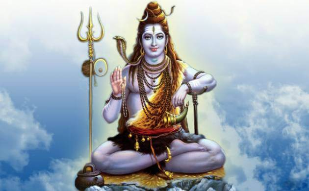 Happy Maha Shivratri Hd Images Wallpapers Download For Whatsapp