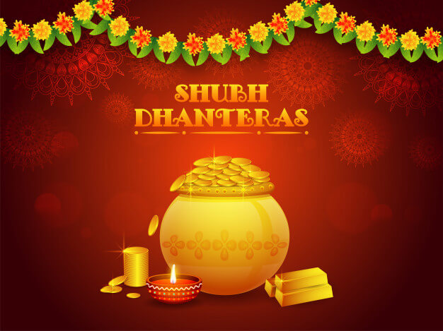 Dhanteras Images Hd Download I Dhanteras Images Hd Wallpapers