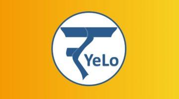 yelo loan app