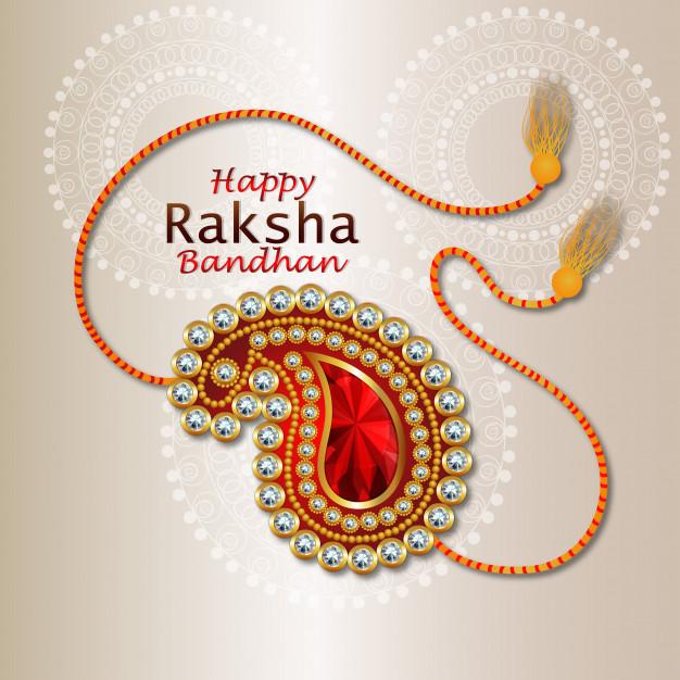 happy rakhi day