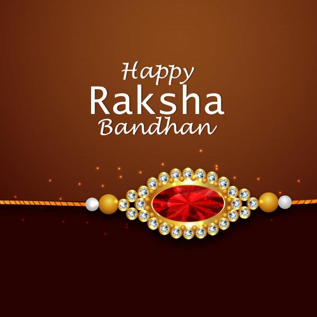 Happy Raksha Bandhan Shayari 2019